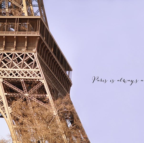 effiel tower, paris wedding photographer © beloved love photography #loveasart