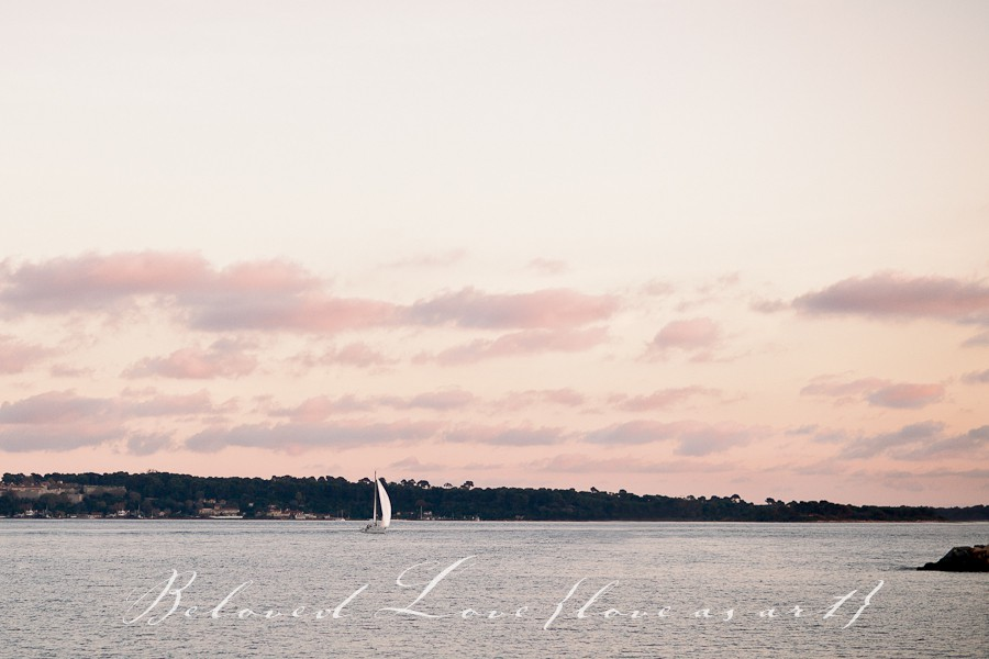 french riviera wedding photographer cannes © beloved love photography #loveasart
