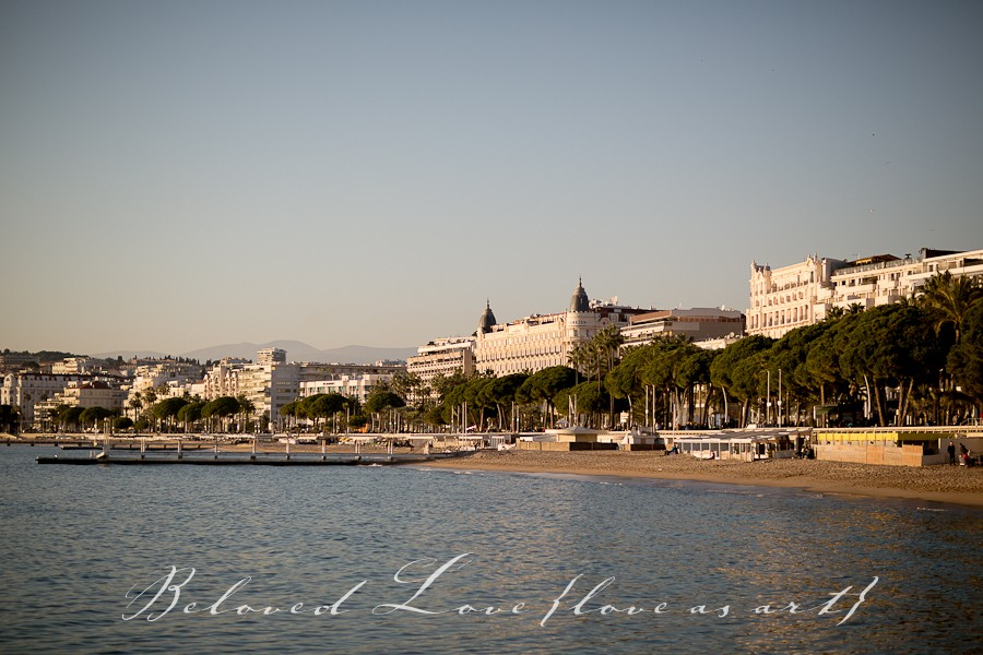 french destination wedding photographer cannes © beloved love photography #loveasart