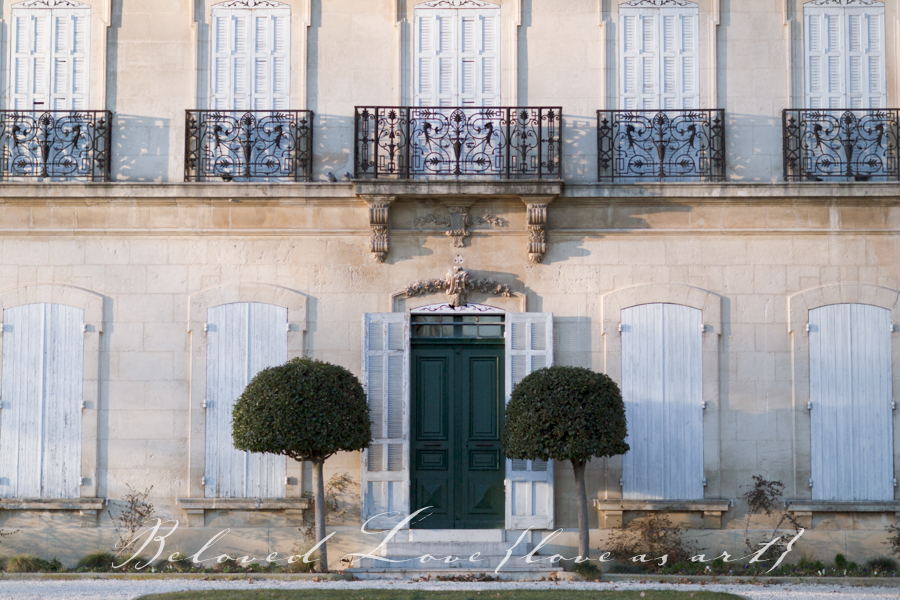 chateau wedding photographer aix en provence © beloved love photography #loveasart