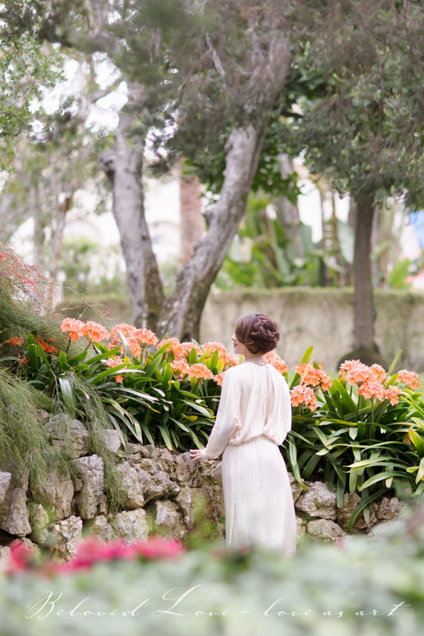 monte carlo gardens monaco photographer wedding @ beloved love photography #loveasart