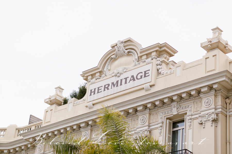 hermitage hotel monaco photographer pre wedding @ beloved love photography #loveasart