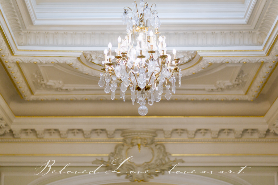 hermitage hotel luxury monaco photographer wedding @ beloved love photography #loveasart