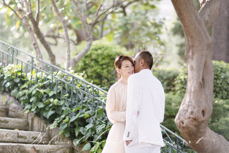 monte carlo gardens love monaco photographer wedding @ beloved love photography #loveasart