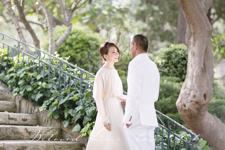 luxury monte carlo gardens love monaco photographer wedding @ beloved love photography #loveasart