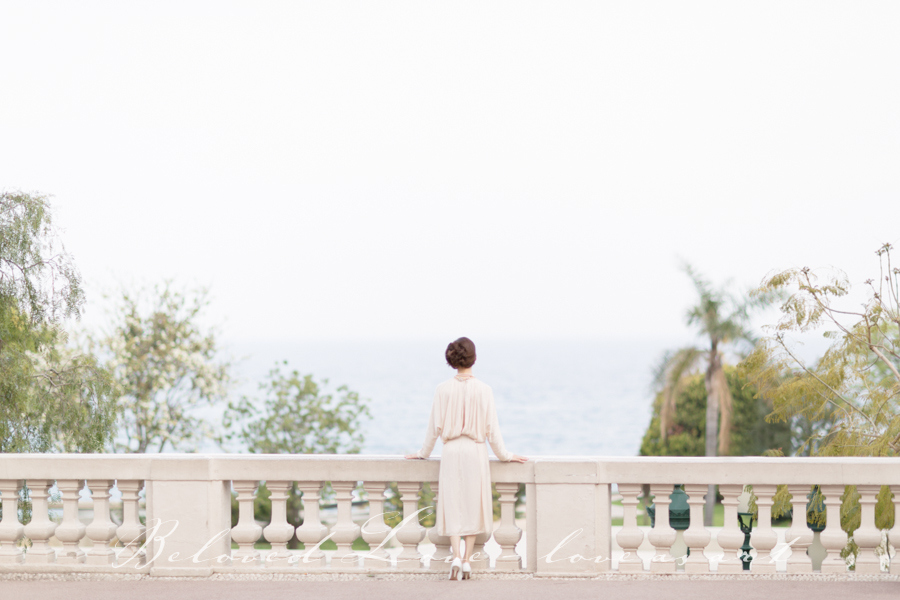 monte carlo sea glam monaco photographer wedding @ beloved love photography #loveasart