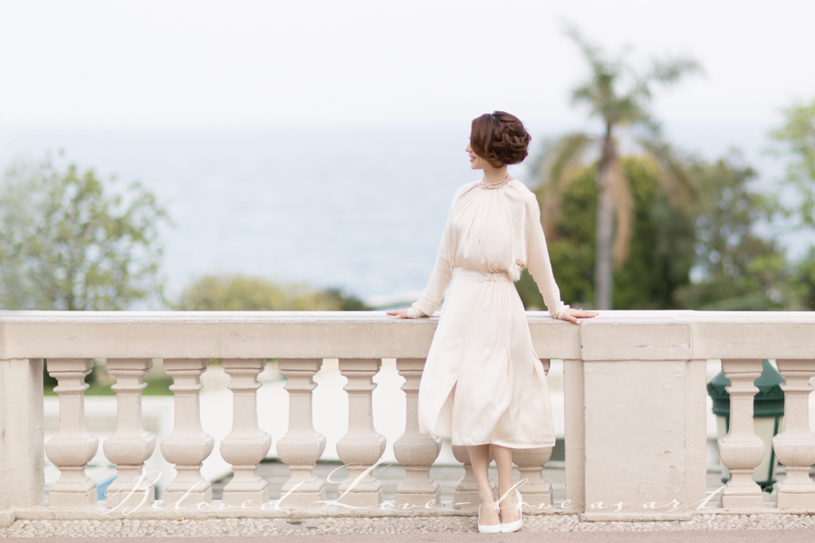 monte carlo portraits glamour monaco photographer wedding @ beloved love photography #loveasart