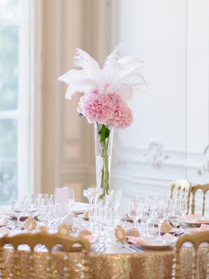 paris wedding reception paris wedding photographer #loveasart