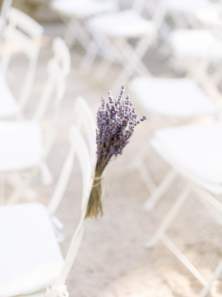 wedding-photographer-provence lavender provence wedding #loveasart