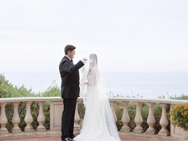 Destination Wedding Photography, Grand Hotel Du Cap Ferrat, Cote D Azur, Saint Jean Cap Ferrat, French Riviera, France, 13