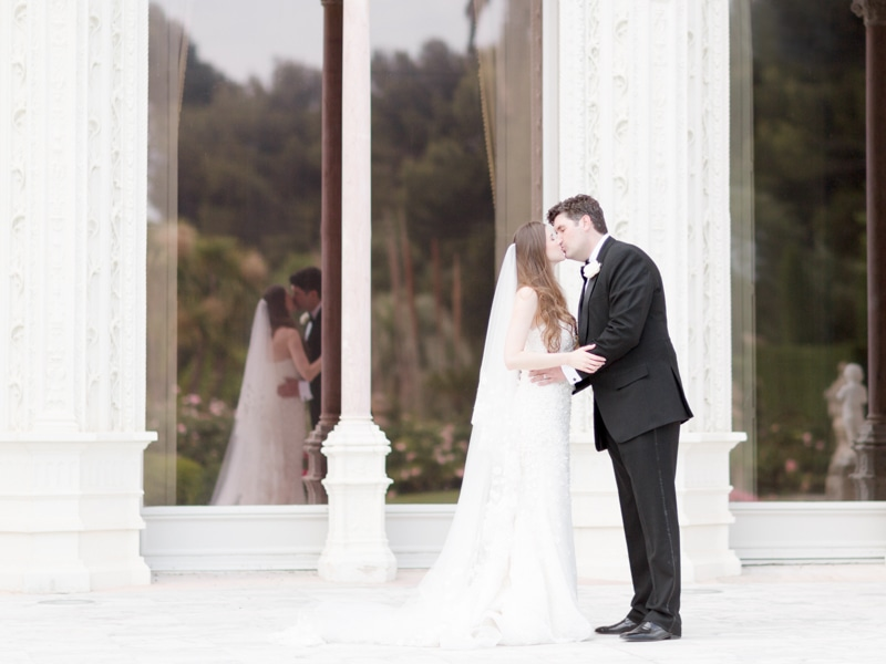 French Riviera Wedding Photographer Rothschild Villa Luxury