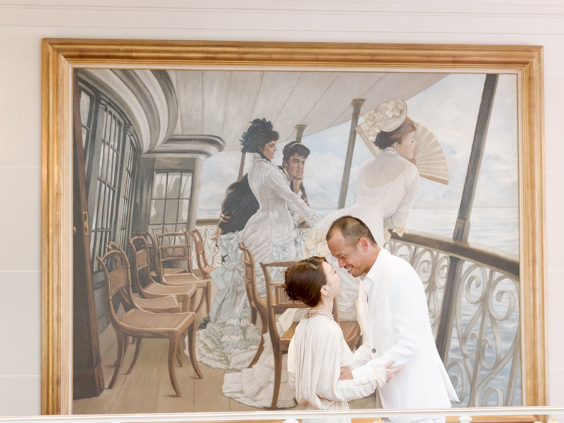 Hermitage, Monaco, French Riviera, Pre Wedding Photographer, 07