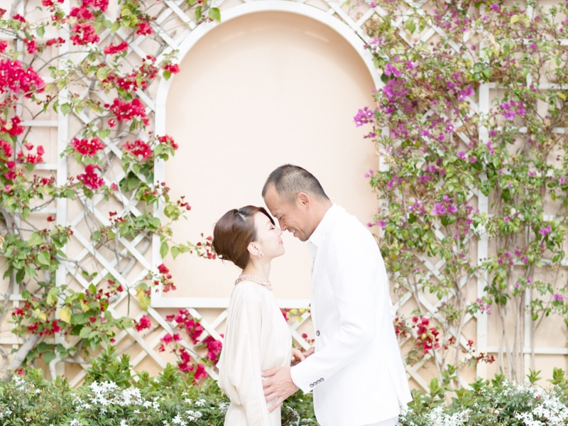 Hermitage, Monaco, French Riviera, Pre Wedding Photographer, 11