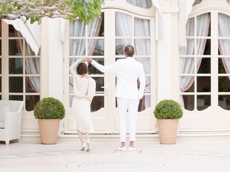 Hermitage, Monaco, French Riviera, Pre Wedding Photographer, 15