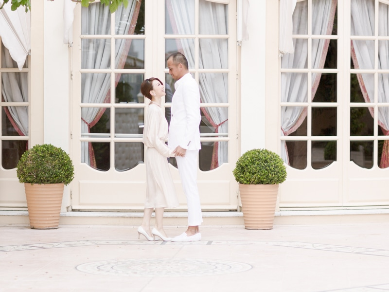 Hermitage, Monaco, French Riviera, Pre Wedding Photographer, 16