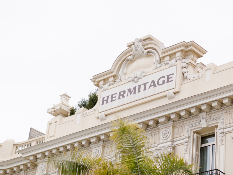 Hermitage, Monaco, French Riviera, Pre Wedding Photographer, 18