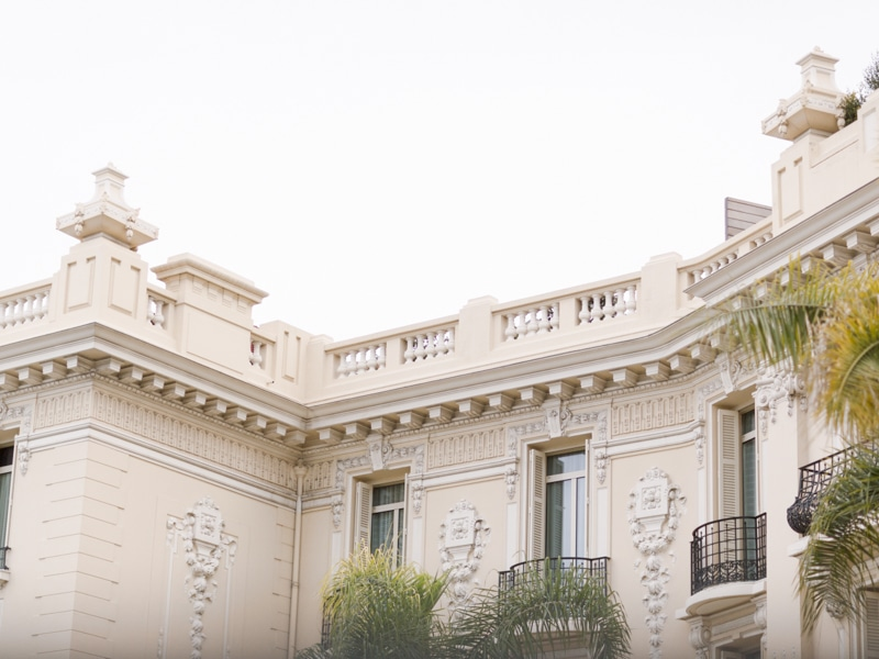 Hermitage, Monaco, French Riviera, Pre Wedding Photographer, 19