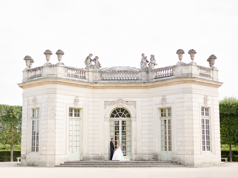 Luxury, Engagement, Pre Wedding, Destination Wedding, Versailles, Paris, France, 16