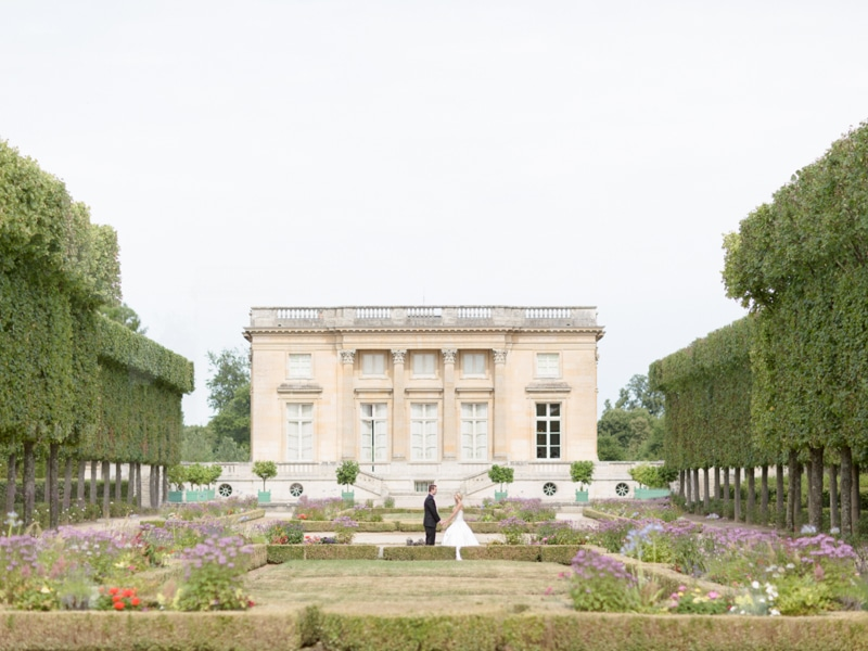 Luxury, Engagement, Pre Wedding, Destination Wedding, Versailles, Paris, France, 18