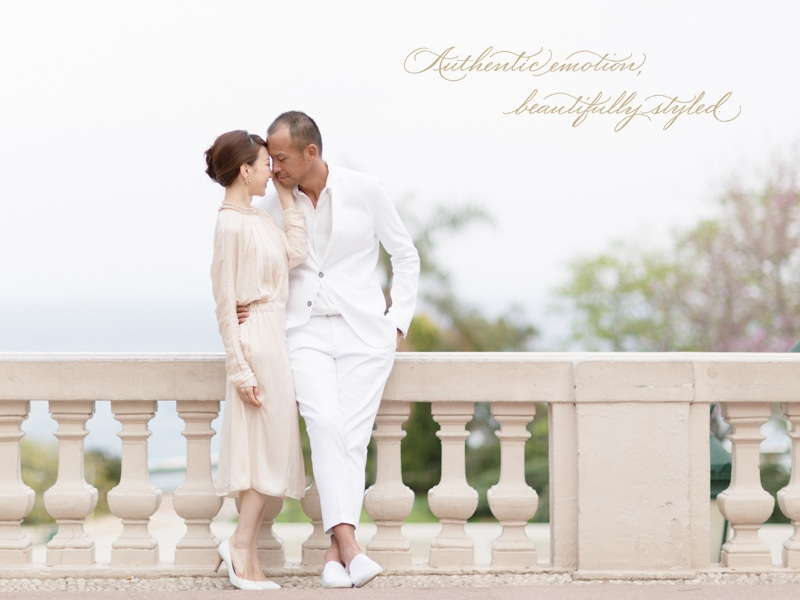 Monte Carlo, Monaco, French Riviera, Pre Wedding Photographer, 15