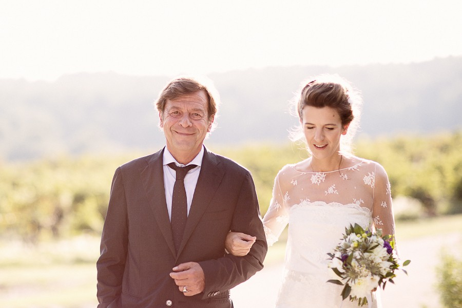 Vineyard, Weddings, Provence, South Of France, 5