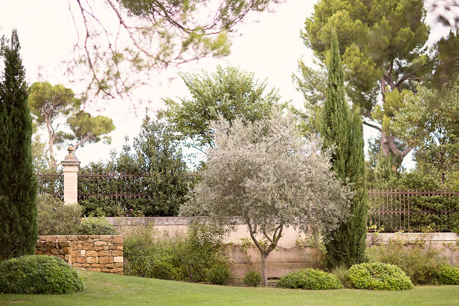 Wedding Brunch, Chateau, Provence, South Of France, 13