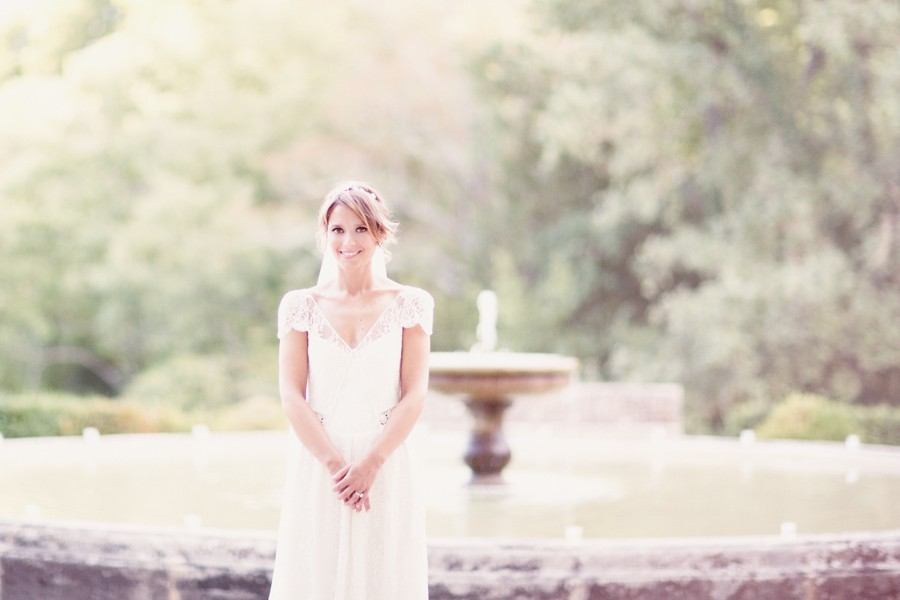 Wedding, Chateau De Valmousse, Provence, South Of France, 23