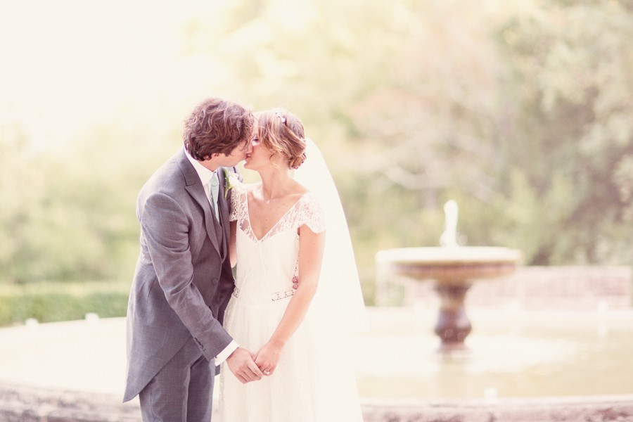 Wedding, Chateau De Valmousse, Provence, South Of France, 24