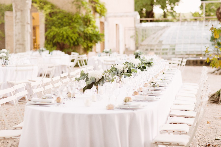 Wedding, Chateau De Valmousse, Provence, South Of France, 30