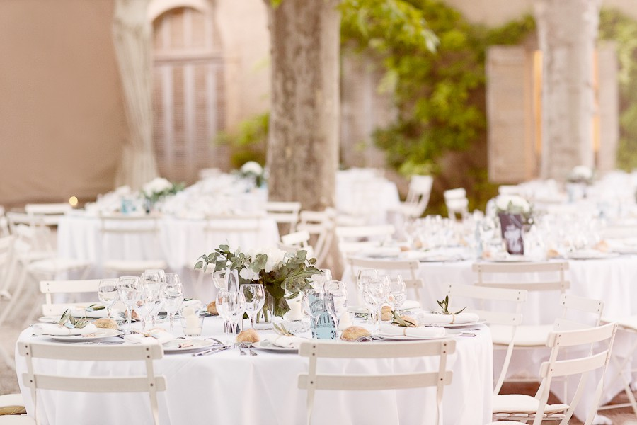 Wedding, Chateau De Valmousse, Provence, South Of France, 31
