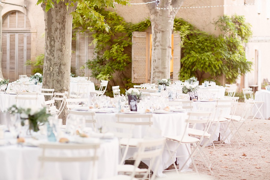 Wedding, Chateau De Valmousse, Provence, South Of France, 34