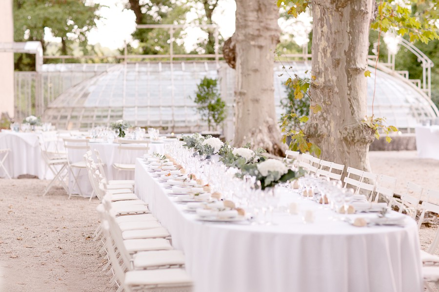 Wedding, Chateau De Valmousse, Provence, South Of France, 37