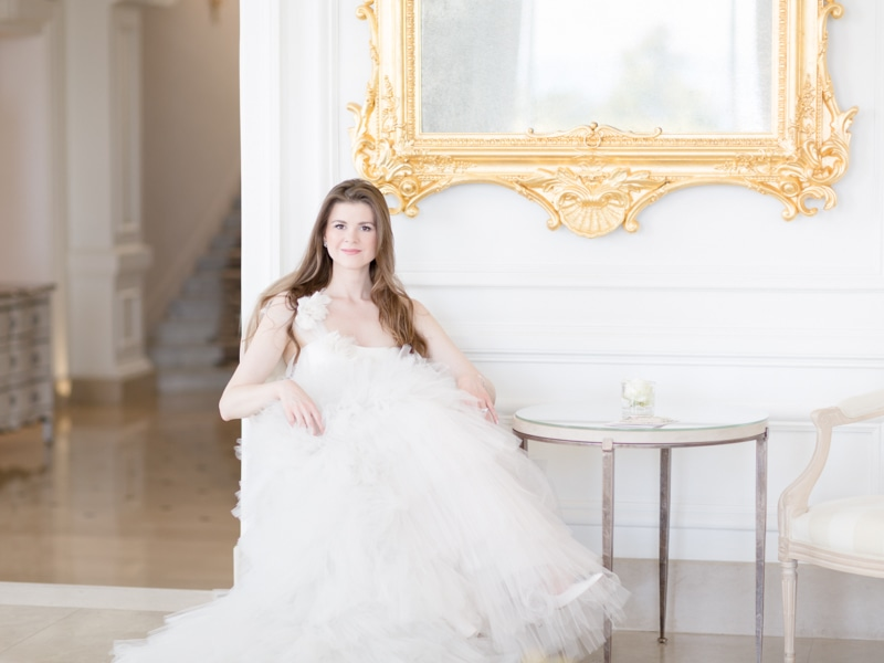 Luxury Glam Wedding Grand Hotel Du Cap Ferrat, Cote D Azur, Saint Jean Cap Ferrat, French Riviera, France, 08