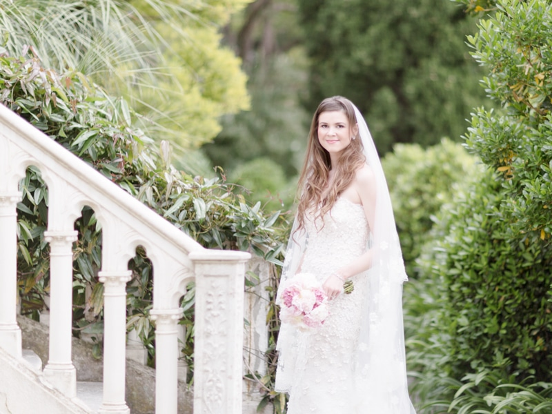 Photographer Villa Ephrussi De Rothschild Pre Wedding